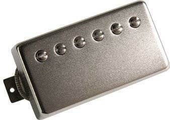 Gibson Burstbucker Pro Bridge NH IM59B-NH - Przetwornik gitarowy