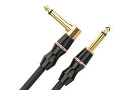 Monster Bass Instrument Cable  - Kabel instrumentalny