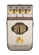 "Marshall GV2 ""The Guv'nor Plus"" - Efekt gitarowy"
