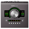 Universal Audio APOLLO TWIN MKII DUO – Interfejs Audio