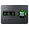 Universal Audio ARROW – Interfejs Audio Thunderbolt
