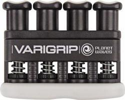 Planet Waves PW-VG-01 Varigrip