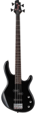 Cort Action bass BK - Gitara basowa
